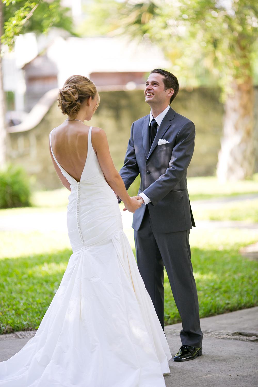 adam-szarmack-st-augustine-wedding-photographer-whiteroom-PZ3A9711-2.jpg