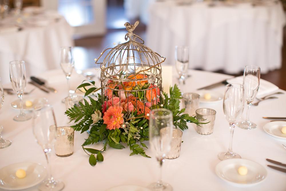 adam-szarmack-st-augustine-wedding-photographer-whiteroom-PZ3A9799.jpg