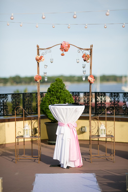 adam-szarmack-st-augustine-wedding-photographer-whiteroom-PZ3A9851.jpg