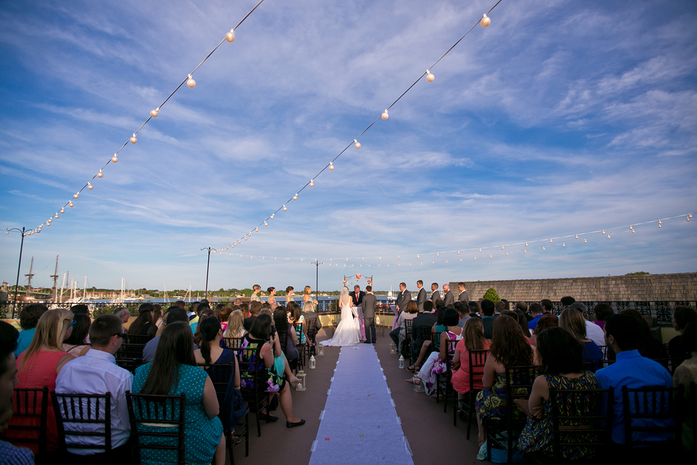 adam-szarmack-st-augustine-wedding-photographer-whiteroom-PZ3A9926.jpg