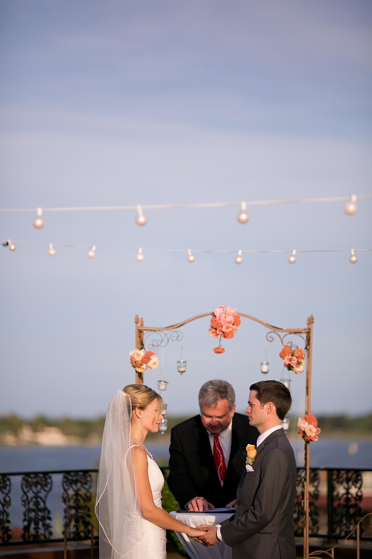 adam-szarmack-st-augustine-wedding-photographer-whiteroom-PZ3A9934.jpg