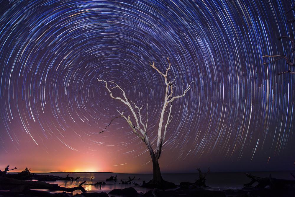 Fire Stars.jpg