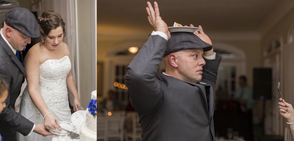 adam-szarmack-star-wars-wedding-jacksonville-photographer-44.jpg
