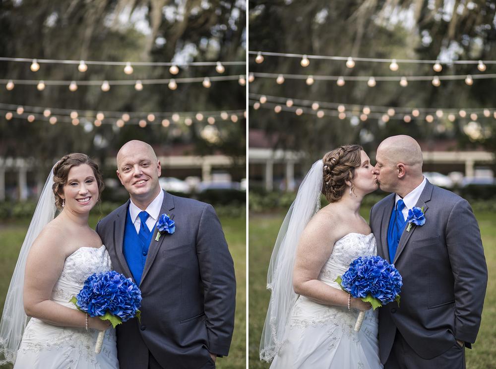adam-szarmack-star-wars-wedding-jacksonville-photographer-29.jpg