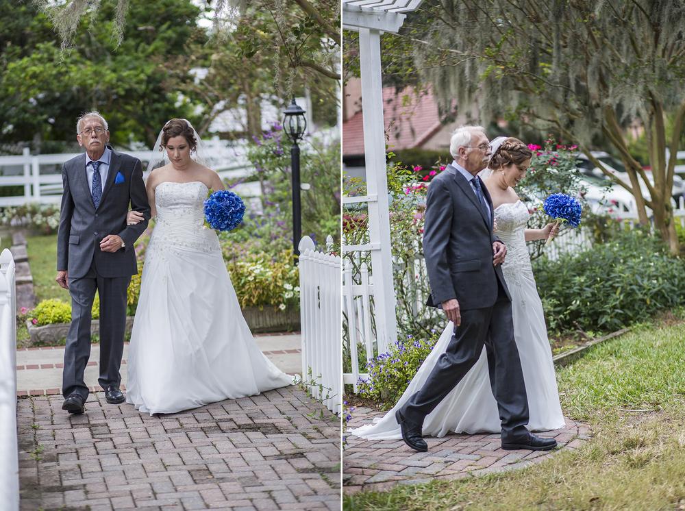adam-szarmack-star-wars-wedding-jacksonville-photographer-20.jpg