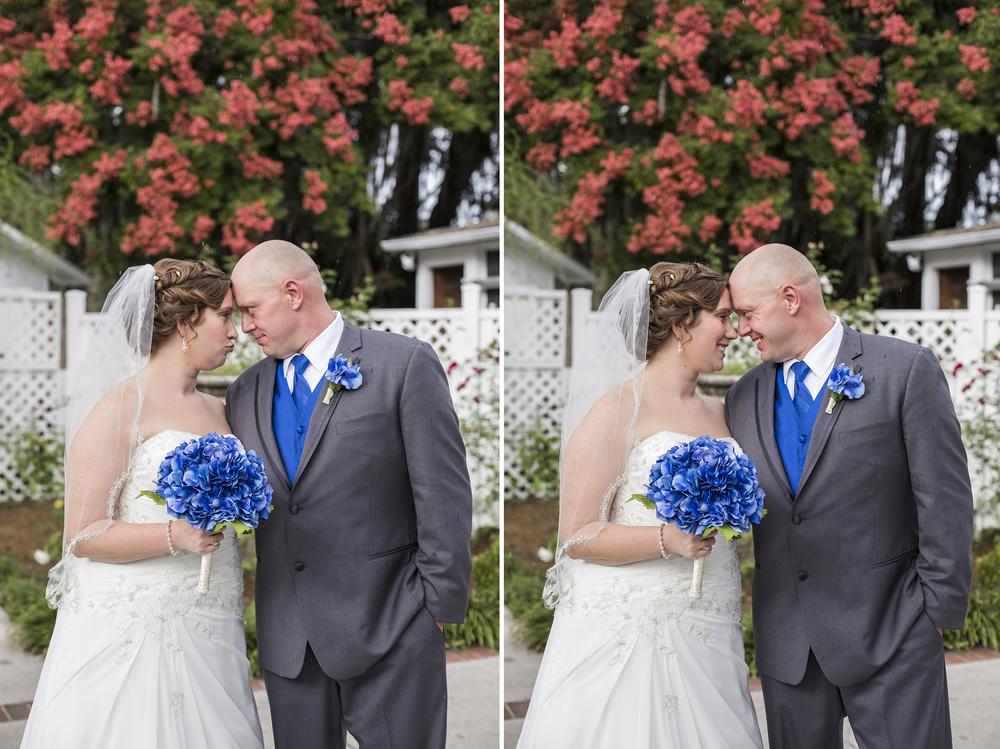 adam-szarmack-star-wars-wedding-jacksonville-photographer-27.jpg