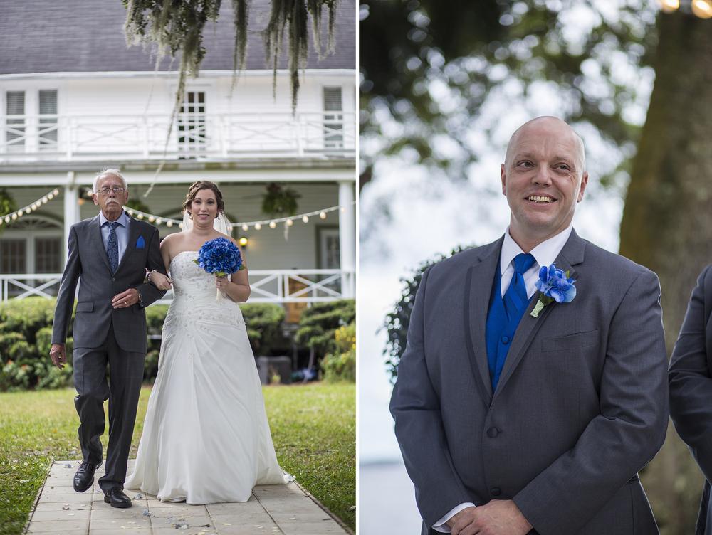 adam-szarmack-star-wars-wedding-jacksonville-photographer-21.jpg