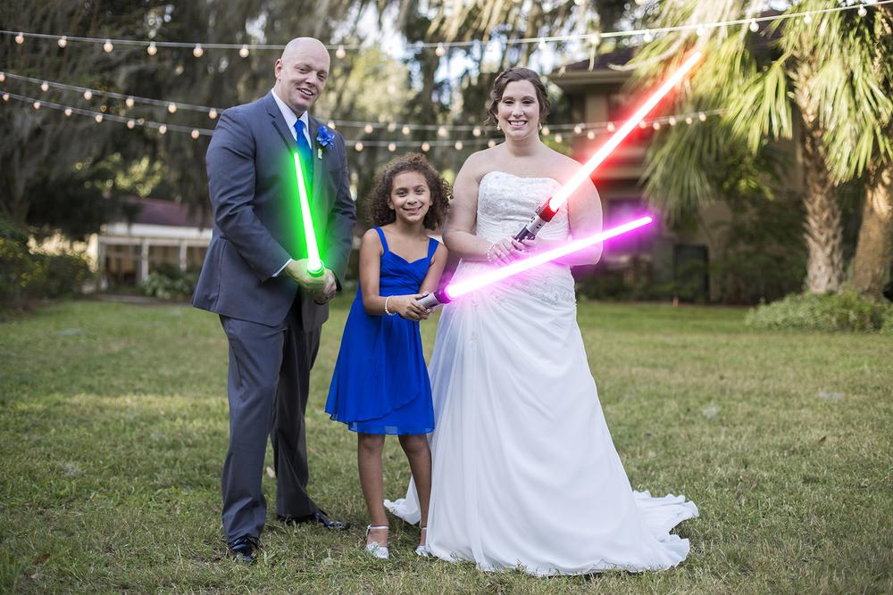 adam-szarmack-star-wars-wedding-jacksonville-photographer-32.jpg