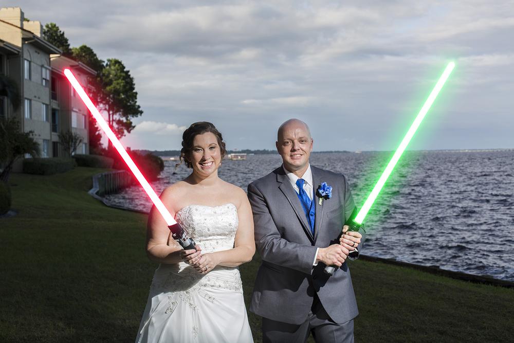 adam-szarmack-star-wars-wedding-jacksonville-photographer-36.jpg
