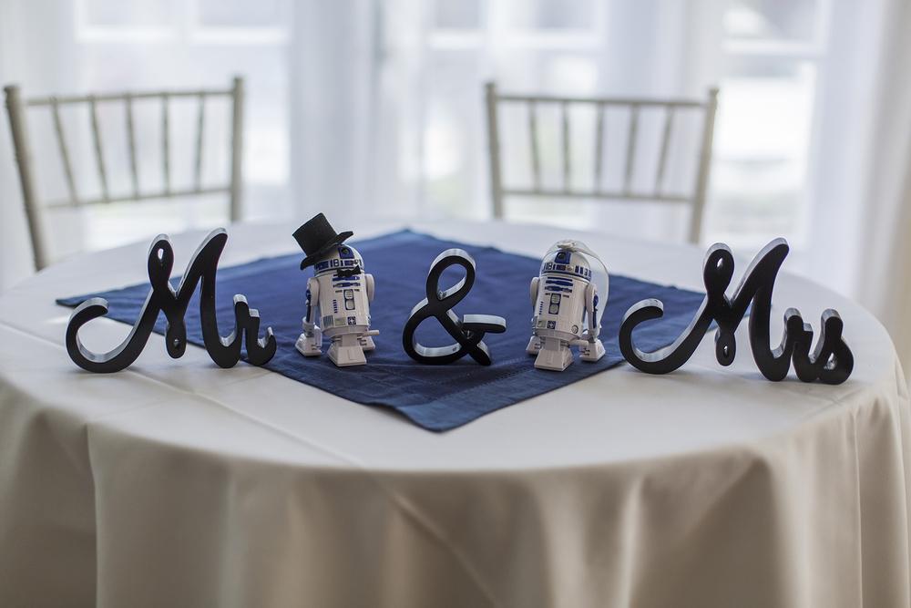 adam-szarmack-star-wars-wedding-jacksonville-photographer-5.jpg