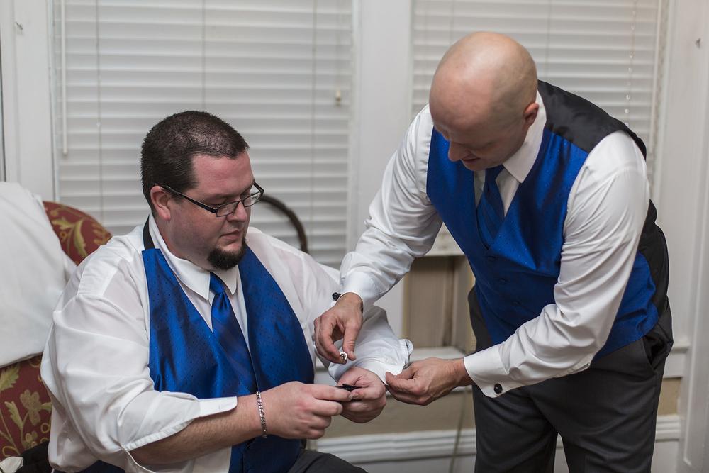 adam-szarmack-star-wars-wedding-jacksonville-photographer-10.jpg