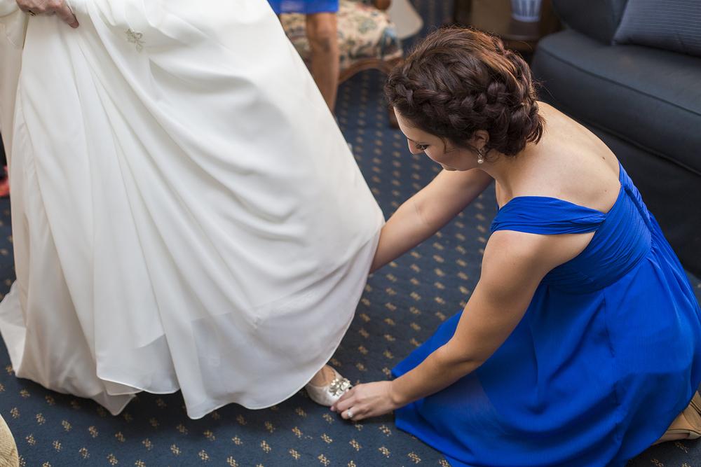 adam-szarmack-star-wars-wedding-jacksonville-photographer-13.jpg