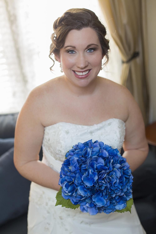 adam-szarmack-star-wars-wedding-jacksonville-photographer-14.jpg