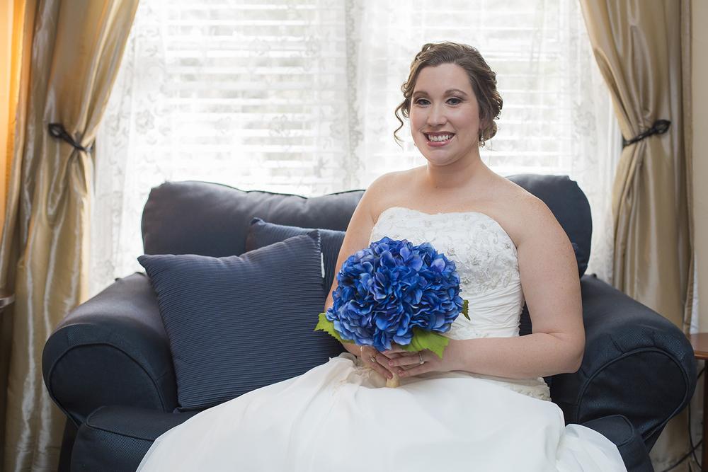 adam-szarmack-star-wars-wedding-jacksonville-photographer-15.jpg