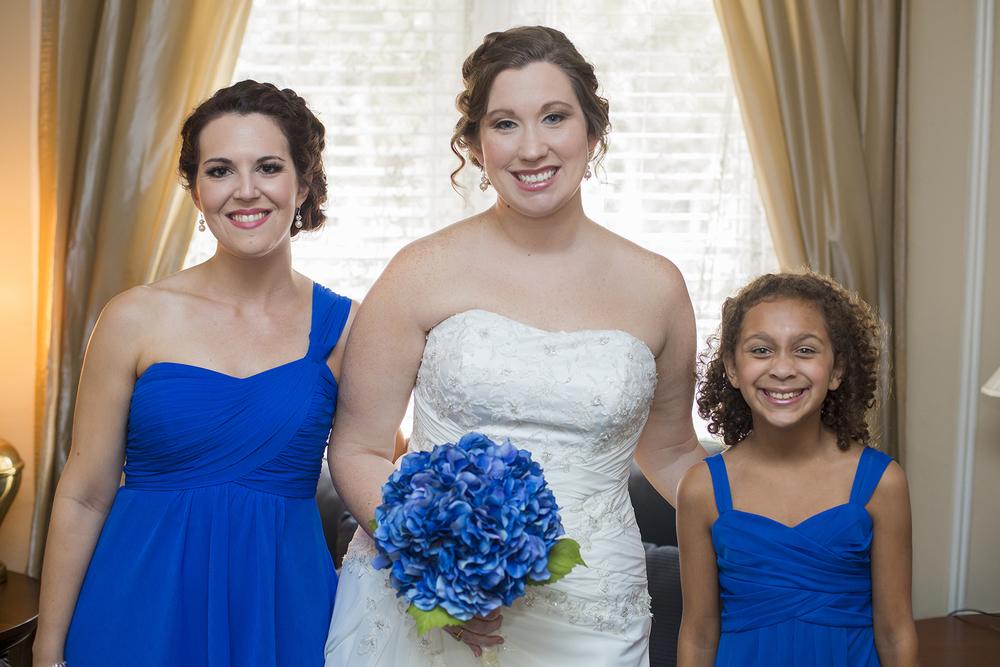 adam-szarmack-star-wars-wedding-jacksonville-photographer-17.jpg
