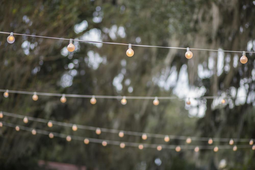 adam-szarmack-star-wars-wedding-jacksonville-photographer-18.jpg