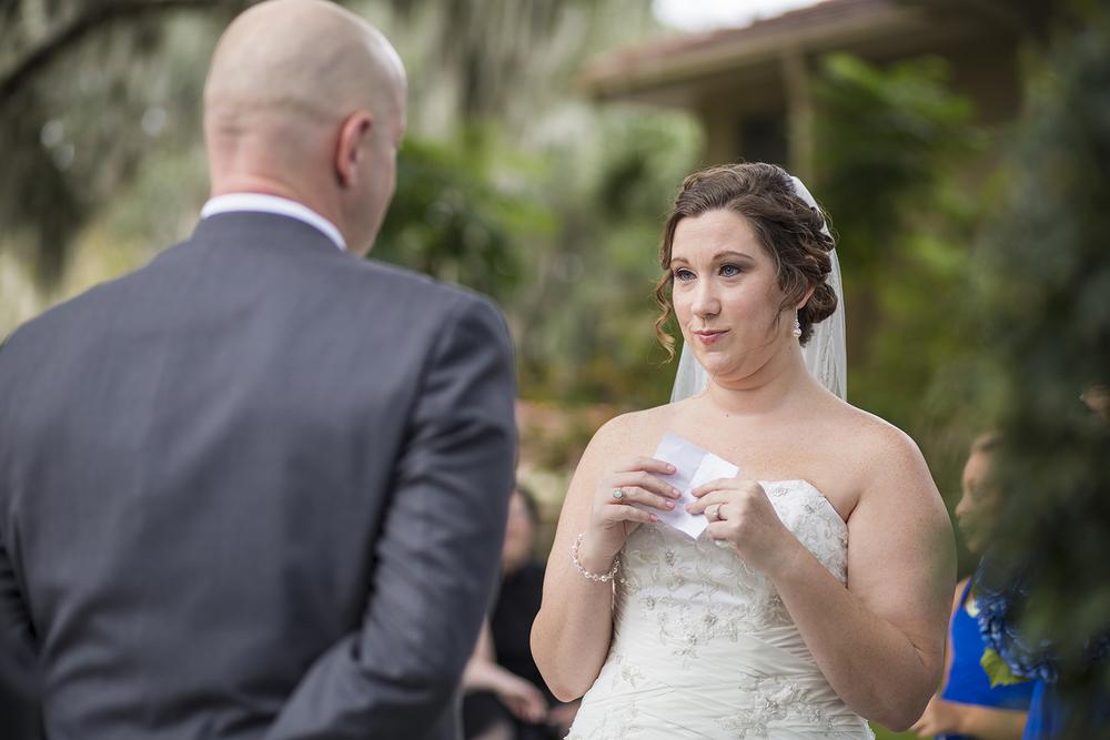 adam-szarmack-star-wars-wedding-jacksonville-photographer-23.jpg