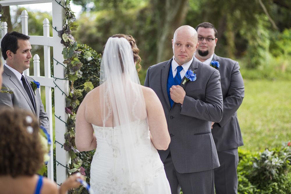 adam-szarmack-star-wars-wedding-jacksonville-photographer-24.jpg