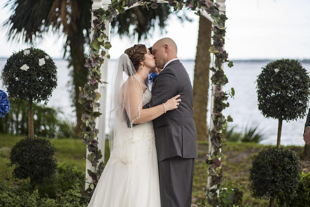 adam-szarmack-star-wars-wedding-jacksonville-photographer-25.jpg
