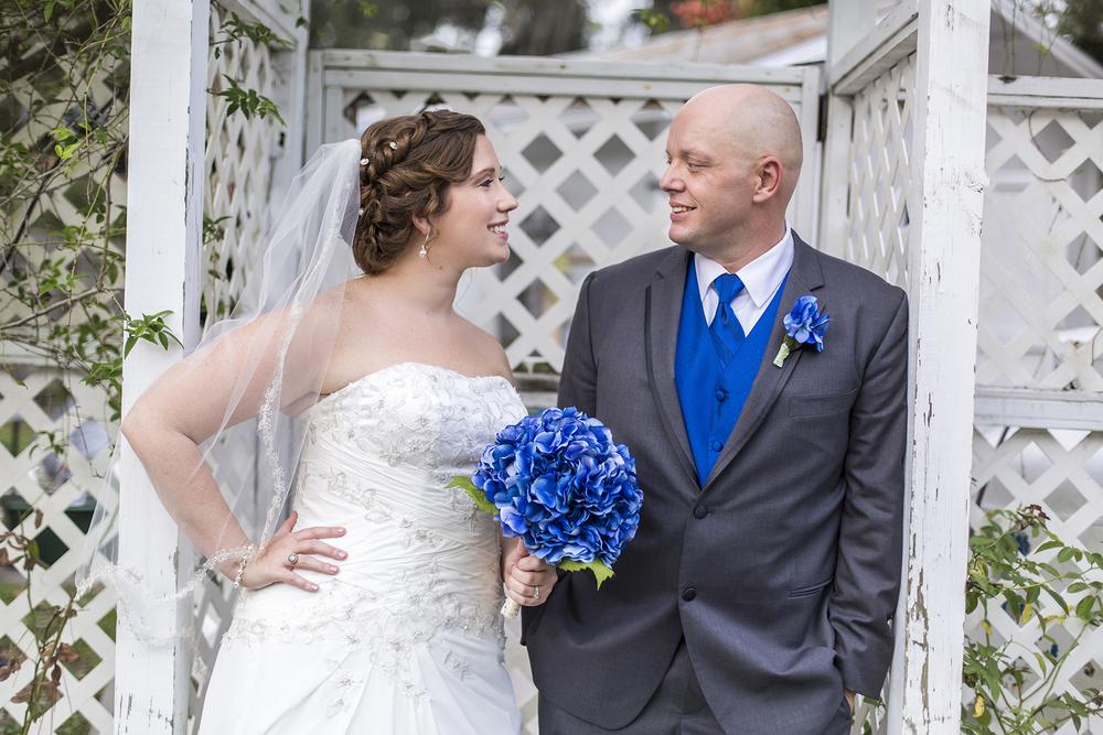 adam-szarmack-star-wars-wedding-jacksonville-photographer-28.jpg