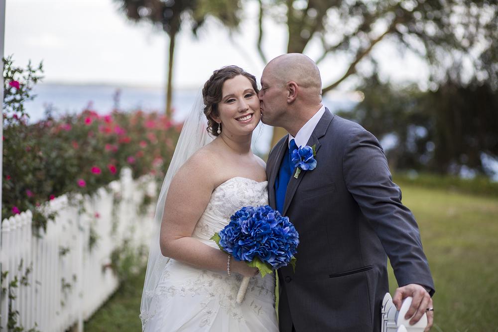 adam-szarmack-star-wars-wedding-jacksonville-photographer-30.jpg