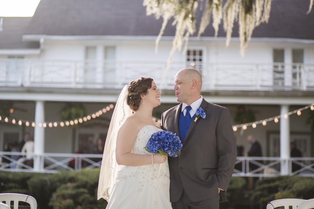 adam-szarmack-star-wars-wedding-jacksonville-photographer-31.jpg