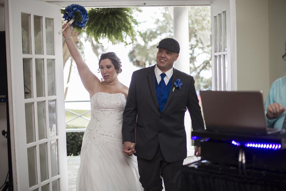 adam-szarmack-star-wars-wedding-jacksonville-photographer-38.jpg