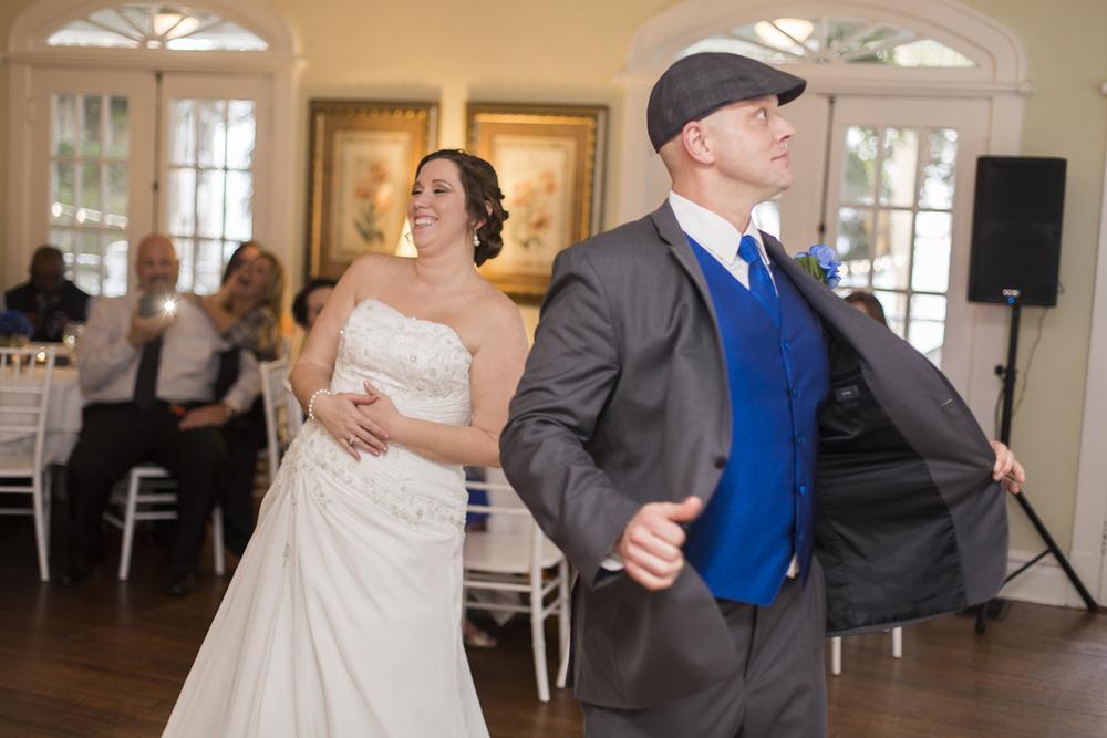 adam-szarmack-star-wars-wedding-jacksonville-photographer-39.jpg