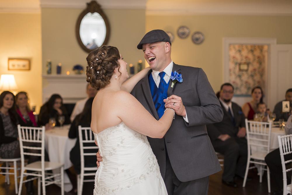 adam-szarmack-star-wars-wedding-jacksonville-photographer-40.jpg