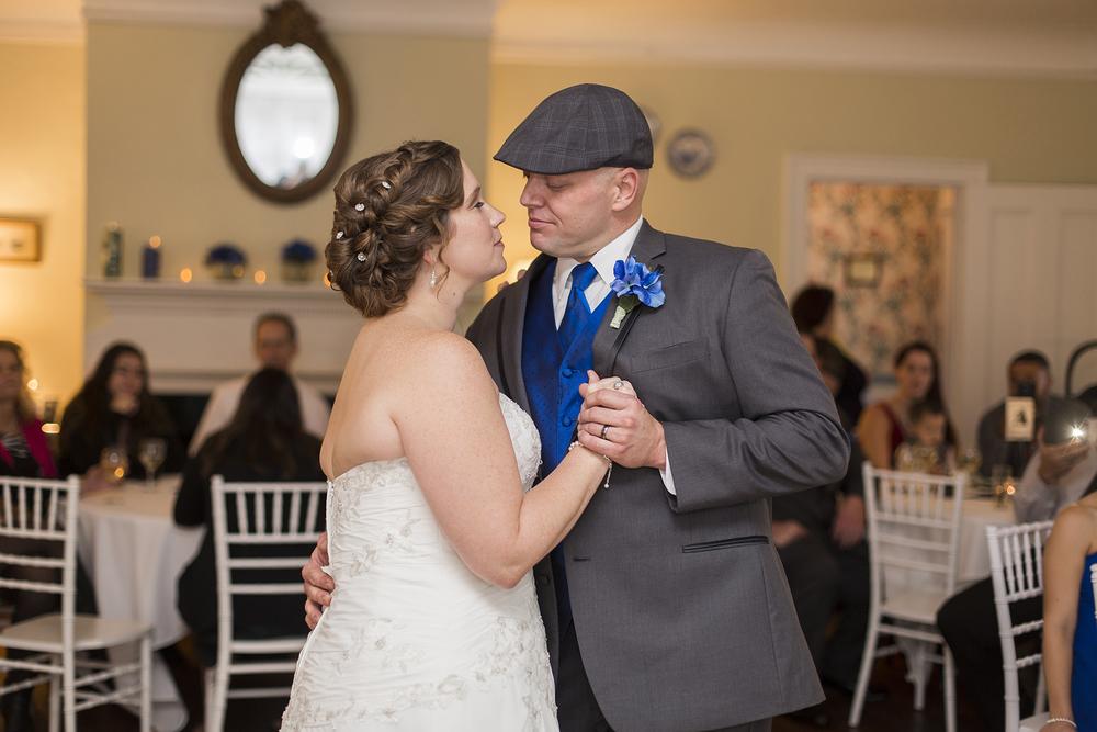 adam-szarmack-star-wars-wedding-jacksonville-photographer-41.jpg