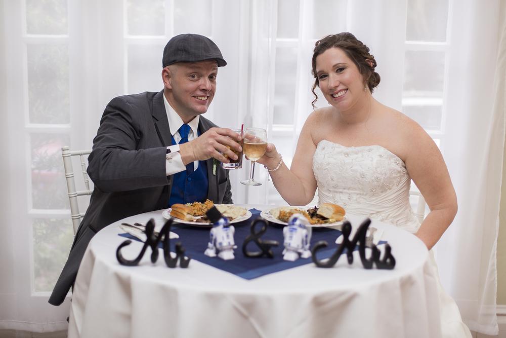 adam-szarmack-star-wars-wedding-jacksonville-photographer-42.jpg