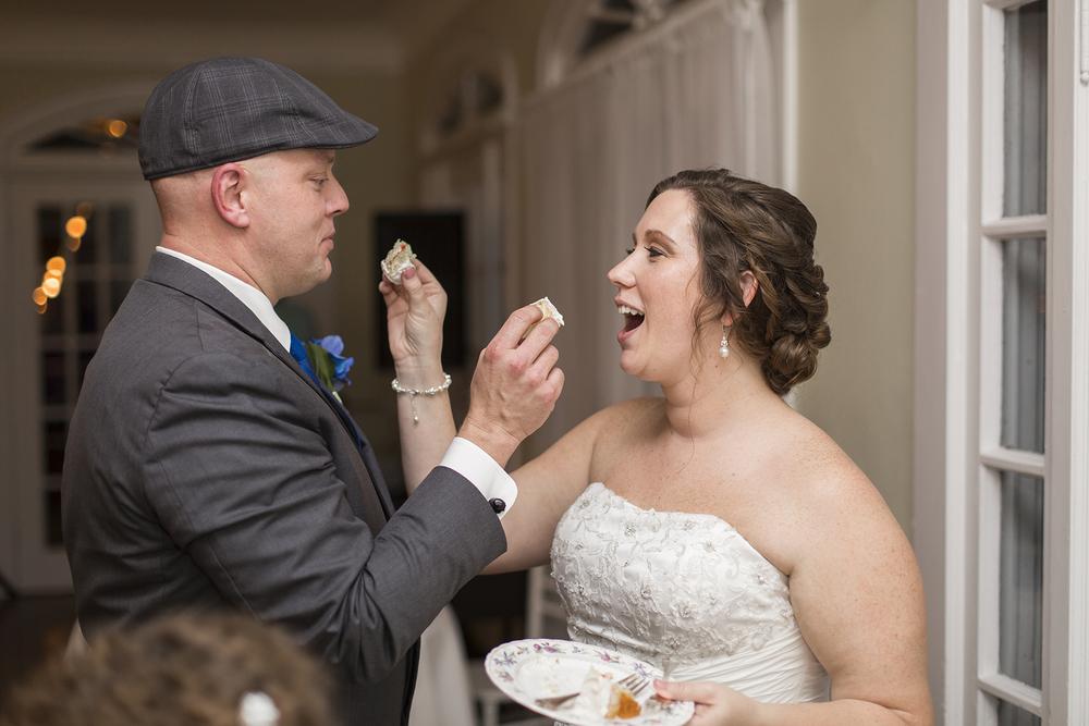 adam-szarmack-star-wars-wedding-jacksonville-photographer-45.jpg