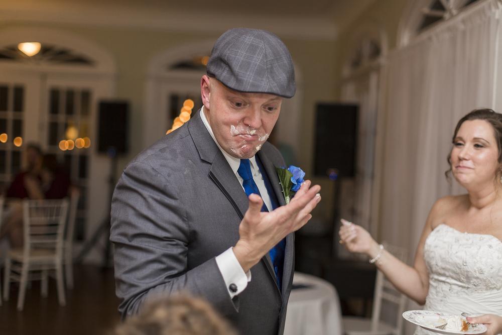 adam-szarmack-star-wars-wedding-jacksonville-photographer-46.jpg