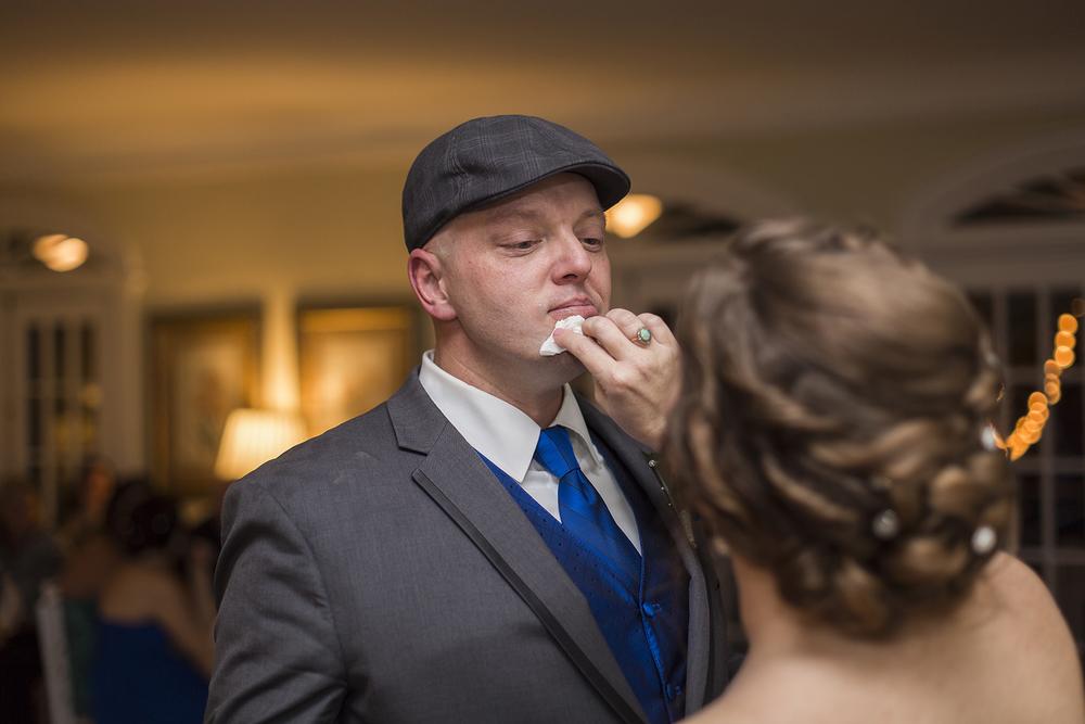 adam-szarmack-star-wars-wedding-jacksonville-photographer-48.jpg