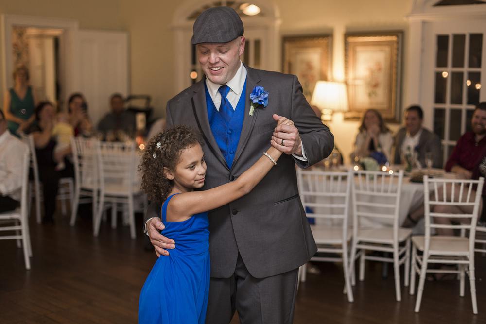 adam-szarmack-star-wars-wedding-jacksonville-photographer-49.jpg
