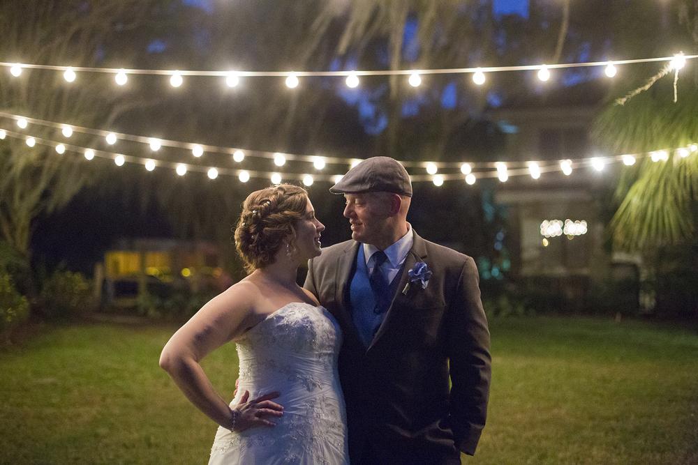 adam-szarmack-star-wars-wedding-jacksonville-photographer-53.jpg