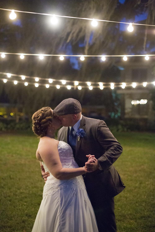 adam-szarmack-star-wars-wedding-jacksonville-photographer-54.jpg