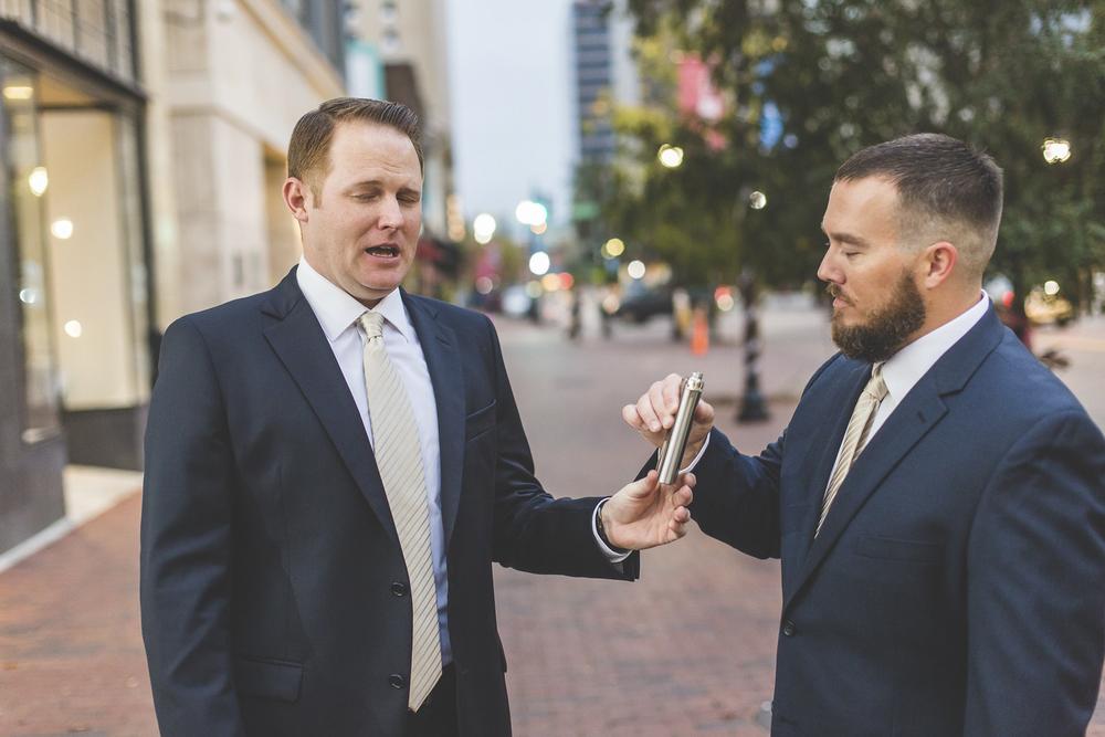 adam-szarmack-moca-wedding-jacksonville-20.jpg
