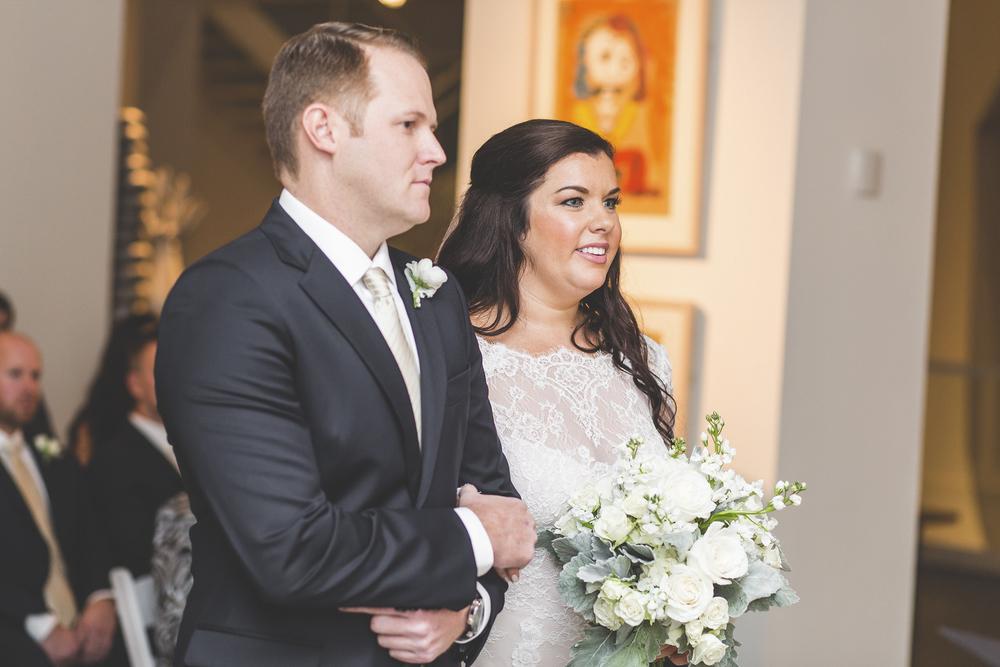 adam-szarmack-moca-wedding-jacksonville-27.jpg