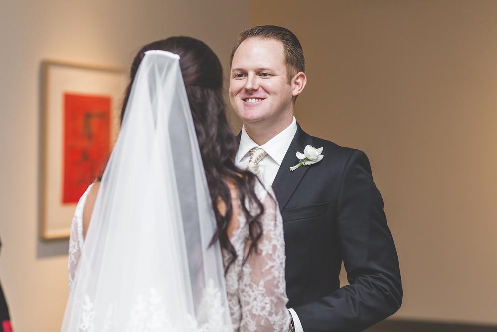 adam-szarmack-moca-wedding-jacksonville-28.jpg