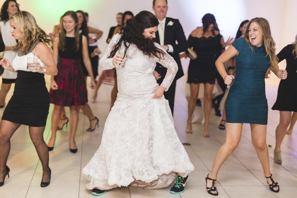 adam-szarmack-moca-wedding-jacksonville-38.jpg