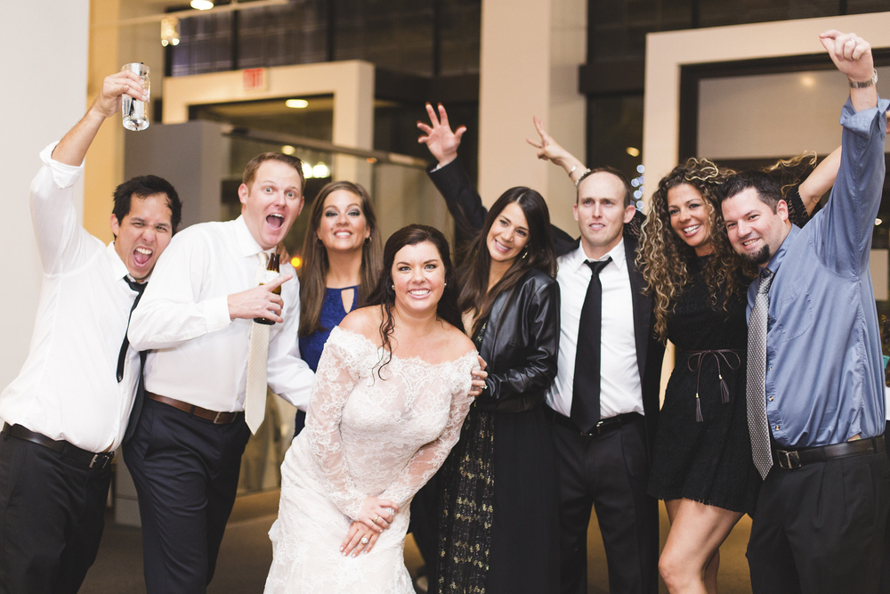 adam-szarmack-moca-wedding-jacksonville-41.jpg