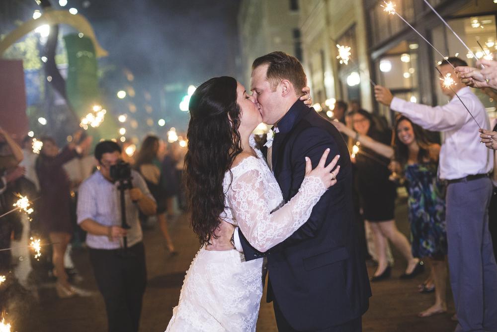 adam-szarmack-moca-wedding-jacksonville-43.jpg