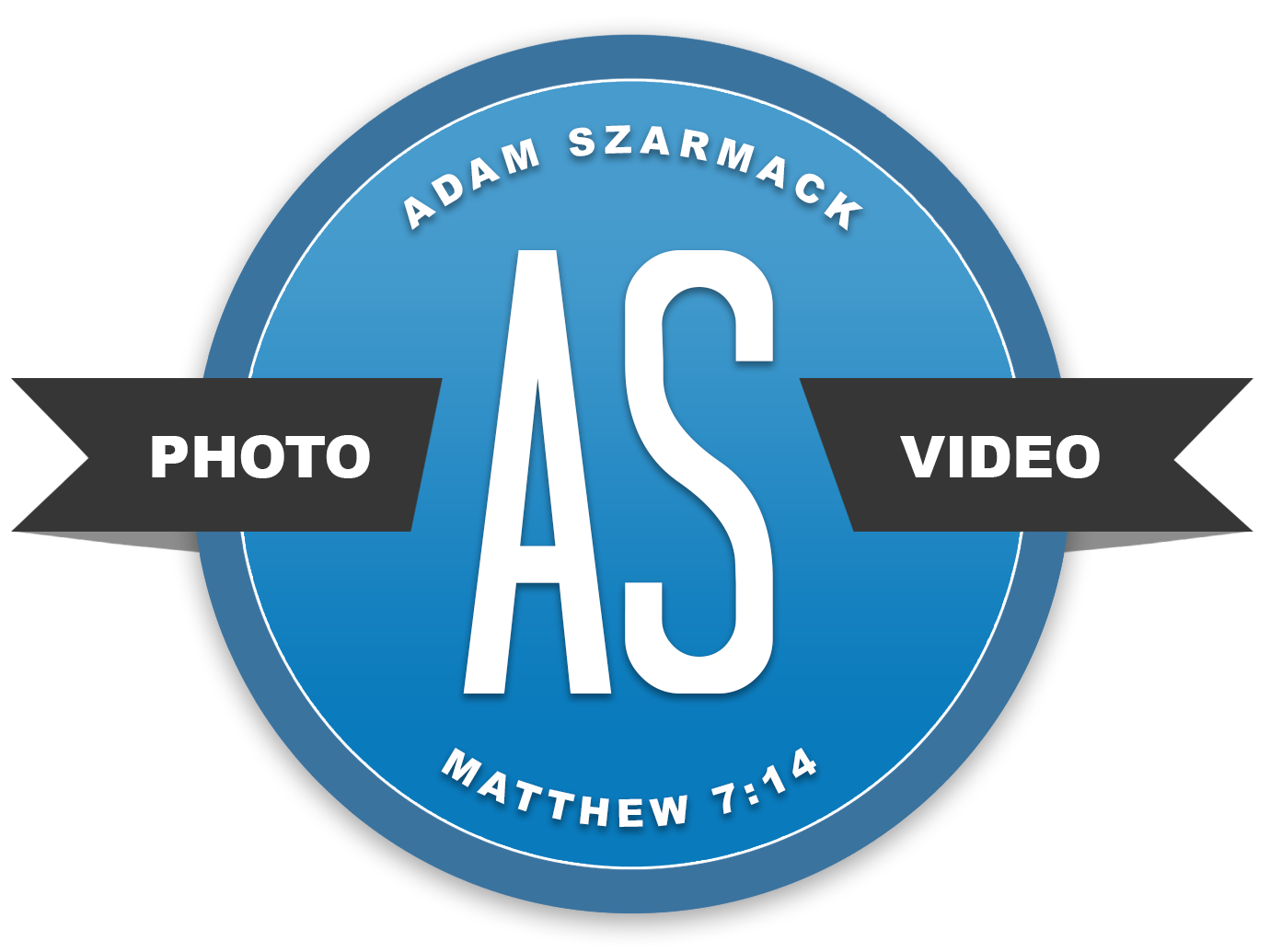 Adam Szarmack | Jacksonville Wedding Photographer and Videographer