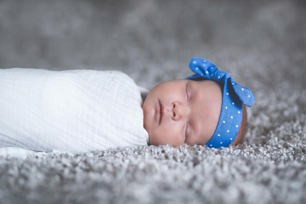 adam-szarmack-jacksonville-newborn-photographer-sunny-10.jpg