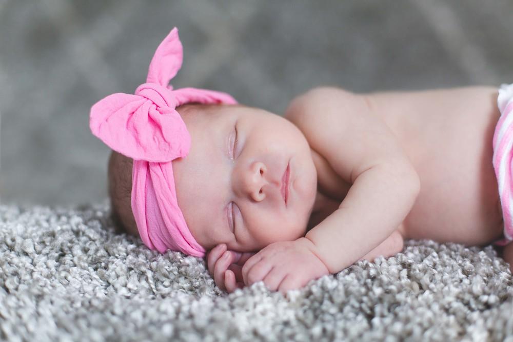 adam-szarmack-jacksonville-newborn-photographer-sunny-4.jpg