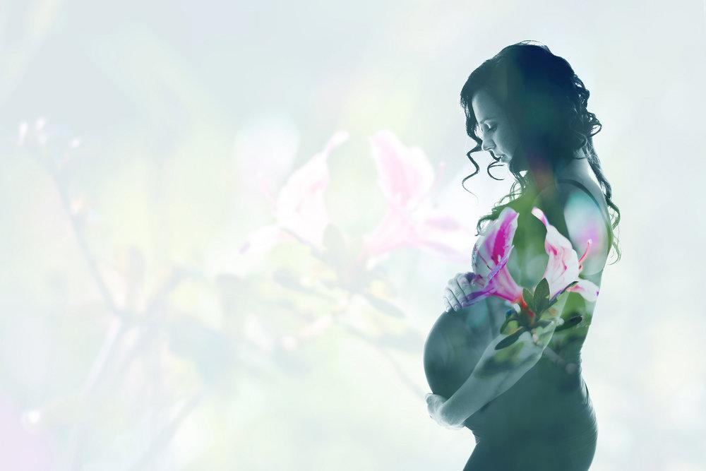 Adam-Szarmack-Maternity-Portrait.jpg