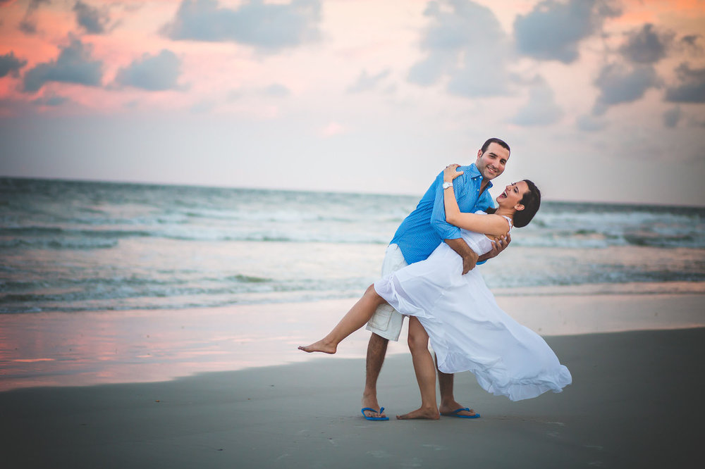 adam-szarmack-atlantic-beach-engagement-photographer-2.jpg