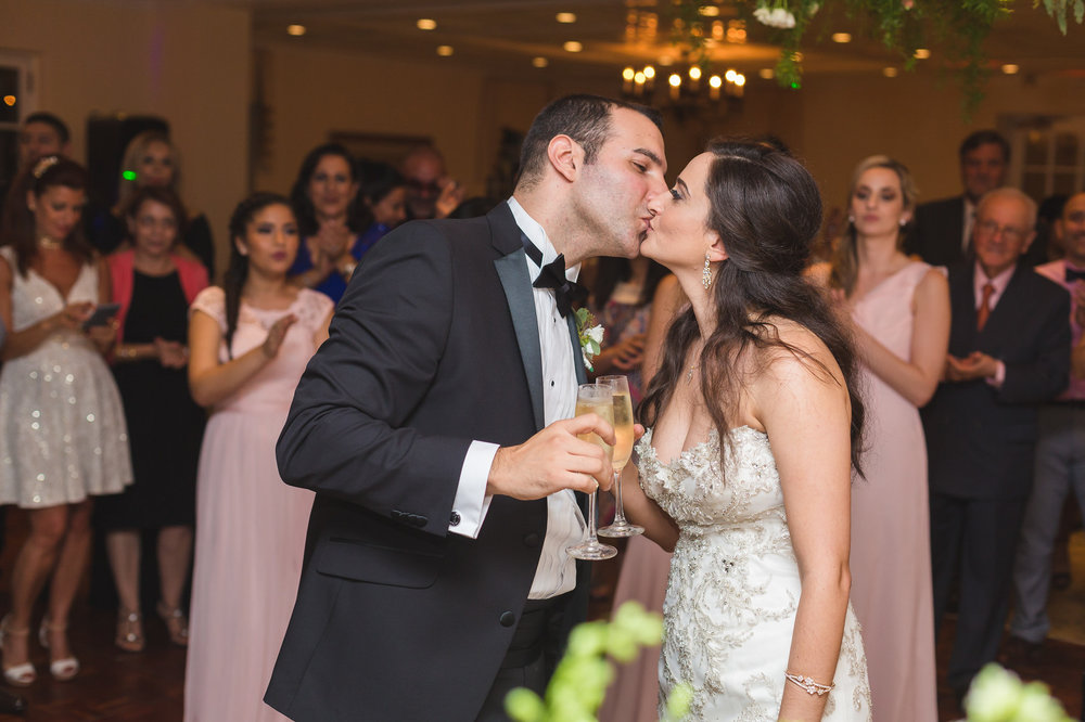 Adam-Szrmack-Epping-Forest-Yacht-Club-Wedding-Nadiah-49.jpg