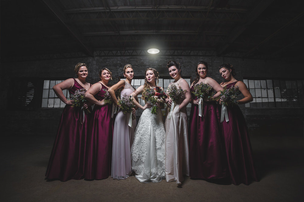 adam-szarmack-glass-factory-bridesmaids.jpg